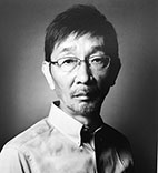 Fkawasaki